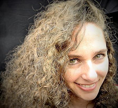 Susana K. Marsch