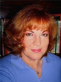 Sonja Massie