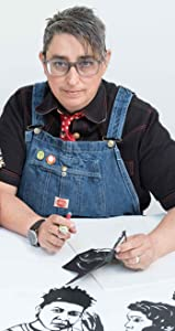 Miriam Klein Stahl