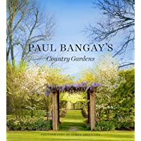 PAUL BANGAYS COUNTRY GARDENS