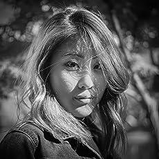 Jennifer Jin