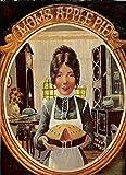 Mom's Apple Pie [Lp Vinyl]