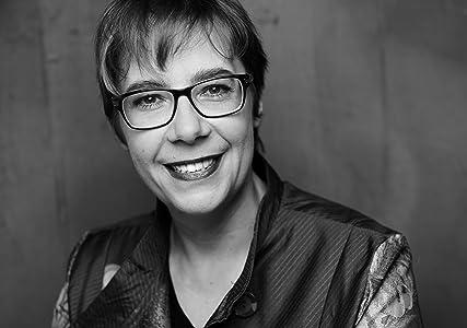 Christiane Lind