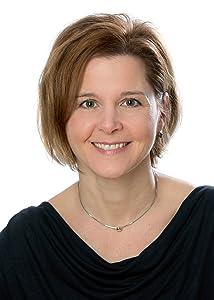 Kristina Beck