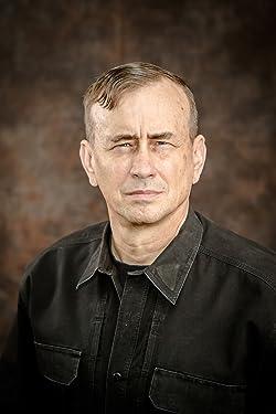 Amazon.com: Dave Grossman: Books, Biography, Blog