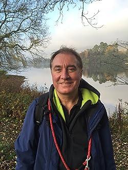 Steve Tanham