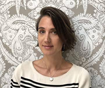 Sophie Escabasse