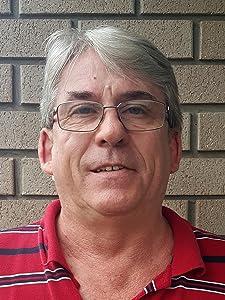 Peter Rhodan