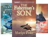 img - for The Fisherman's Son (3 Book Series) book / textbook / text book