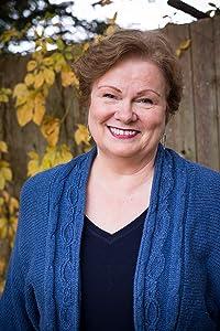 Pamela D. Blair