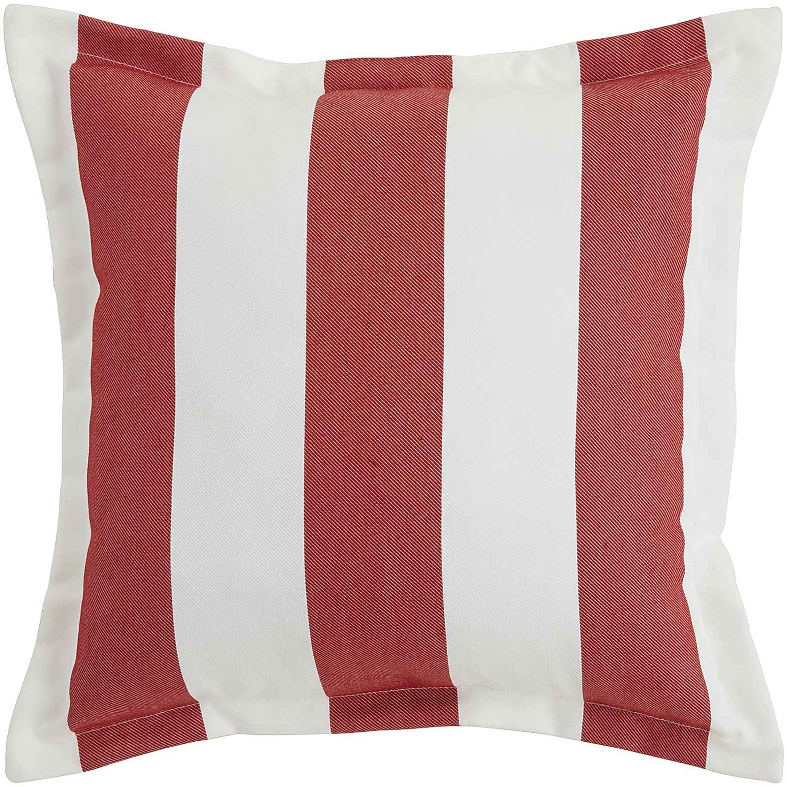 Dover Pillow - Cherry | Pier 1 Imports