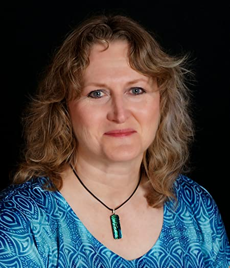 Denise J. Howard