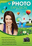 Photo Explosion 5.0 [Download]
