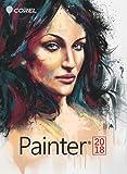 Corel Painter 2018 [Download]