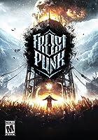 Frostpunk [Download]