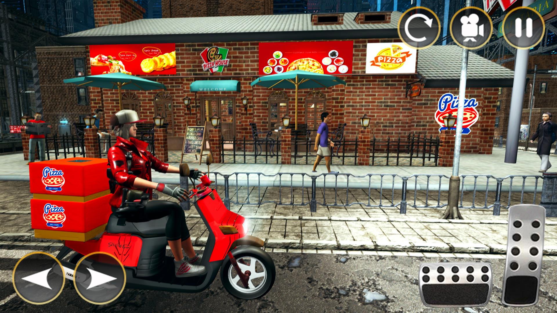 jogo+de+entregar+pizza+na+bicicleta