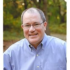 John D Foubert