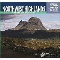 Northwest Highlands