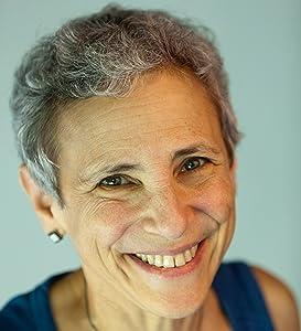 Gail Carson Levine