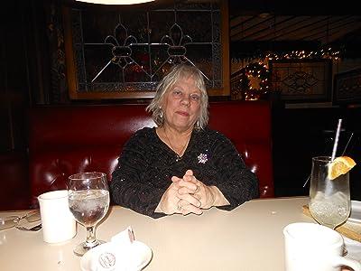 Patricia A. Guthrie