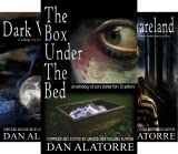 img - for The Box Under The Bed (3 Book Series) book / textbook / text book