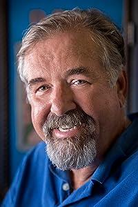 Robb Walsh