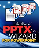 Automatic Presentation Creation Wizard for PowerPoint [Download]