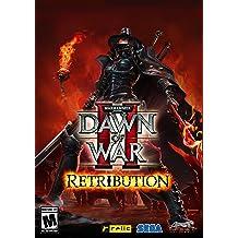 Warhammer 40,000: Dawn of War II - Retribution [Online Game Code]