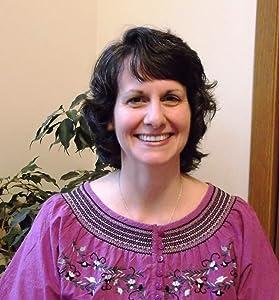 Angie Webster