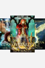 The Gods and Kings Chronicles (3 Book Series) Kindle Edition