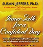 Inner Talk for A Confident Day (The Fear-Less Series)