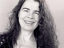 Lisa Kammermeier