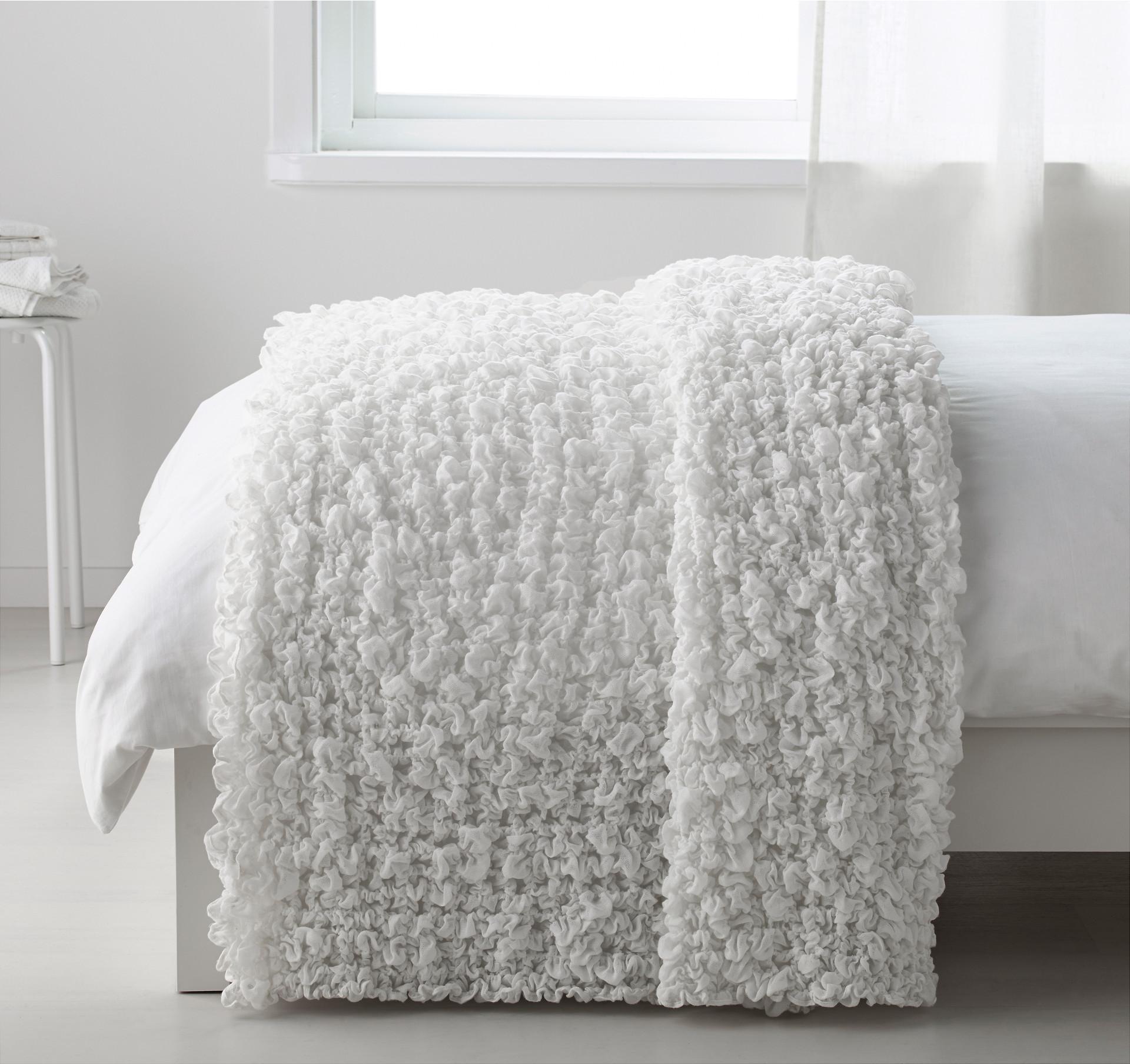 OFELIA Blanket - IKEA