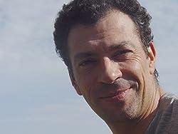 Carlos Muñoz Gutiérrez