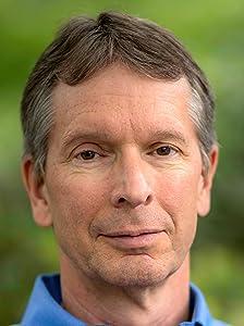 Donald D. Hoffman