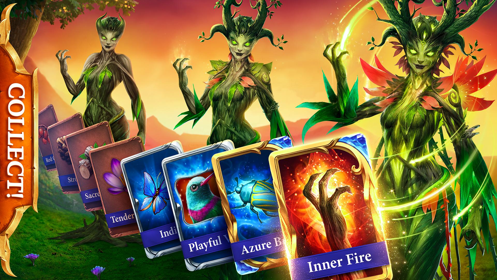 Murka Games Scatter Slots