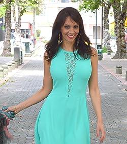Leticia Quiñones Pons