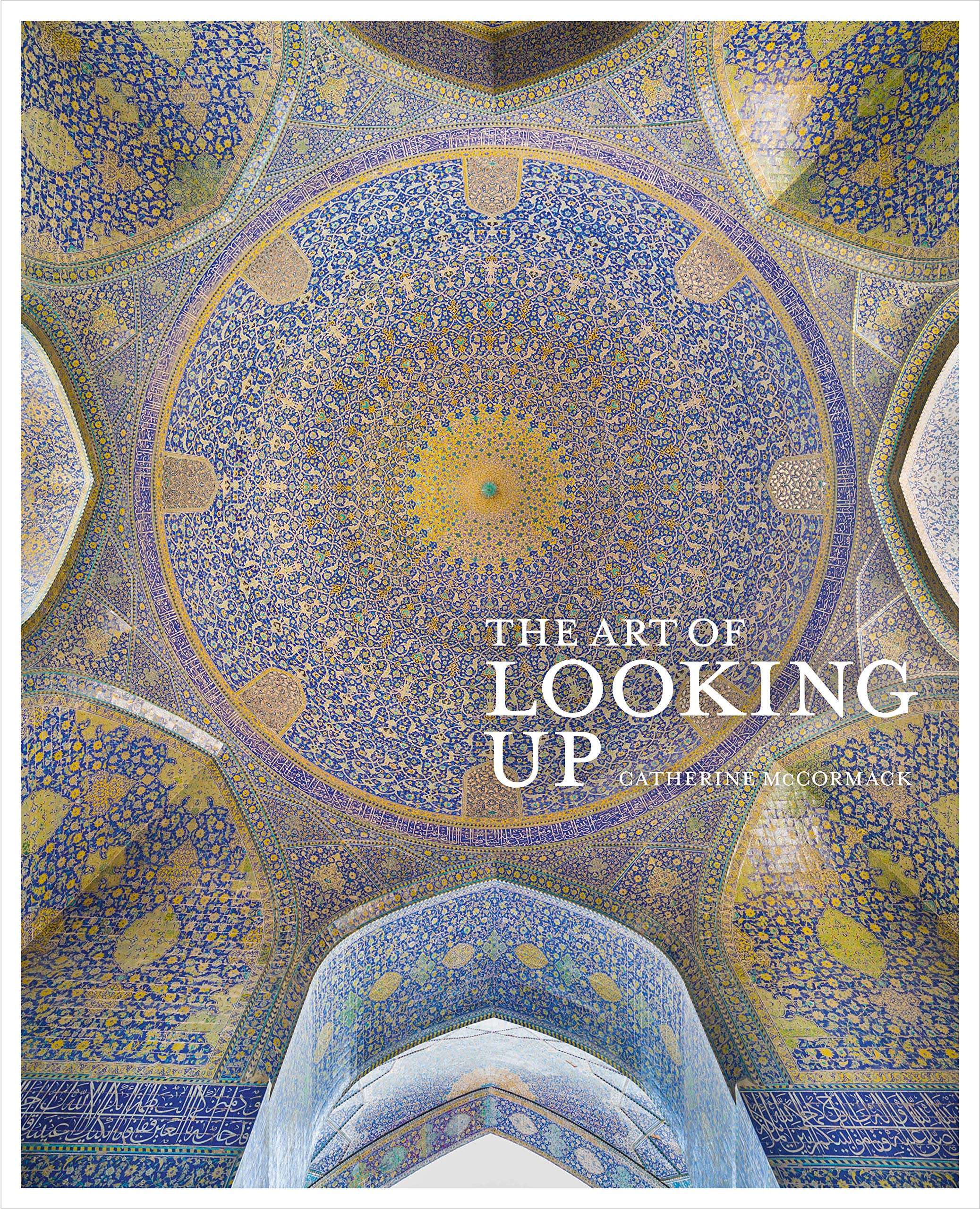 Image result for the art of looking up