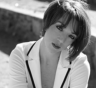 Tiffany Michelle Brown
