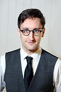 Robert Wringham