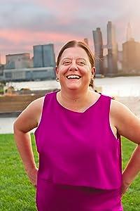 Julie Schwietert