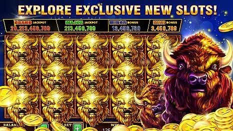Online casino 15 euro gratis