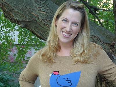 Kate Dopirak