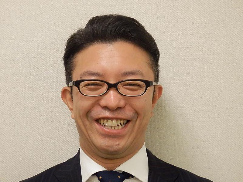 【楽天市場】日経BP社 CIMが2時間でわかる本 /日 …