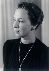 Jean D. Hardcastle-Taylor