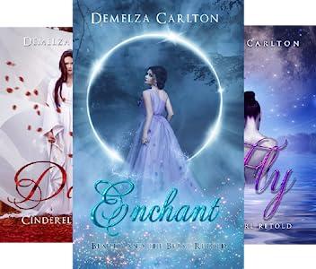 Romance a Medieval Fairytale