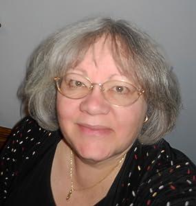 Celeste Bennett