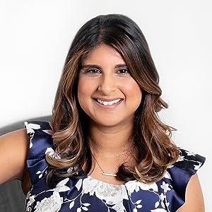 Cindy A. Gunraj