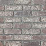 Brickweb - Rushmore Sample (3 Bricks)