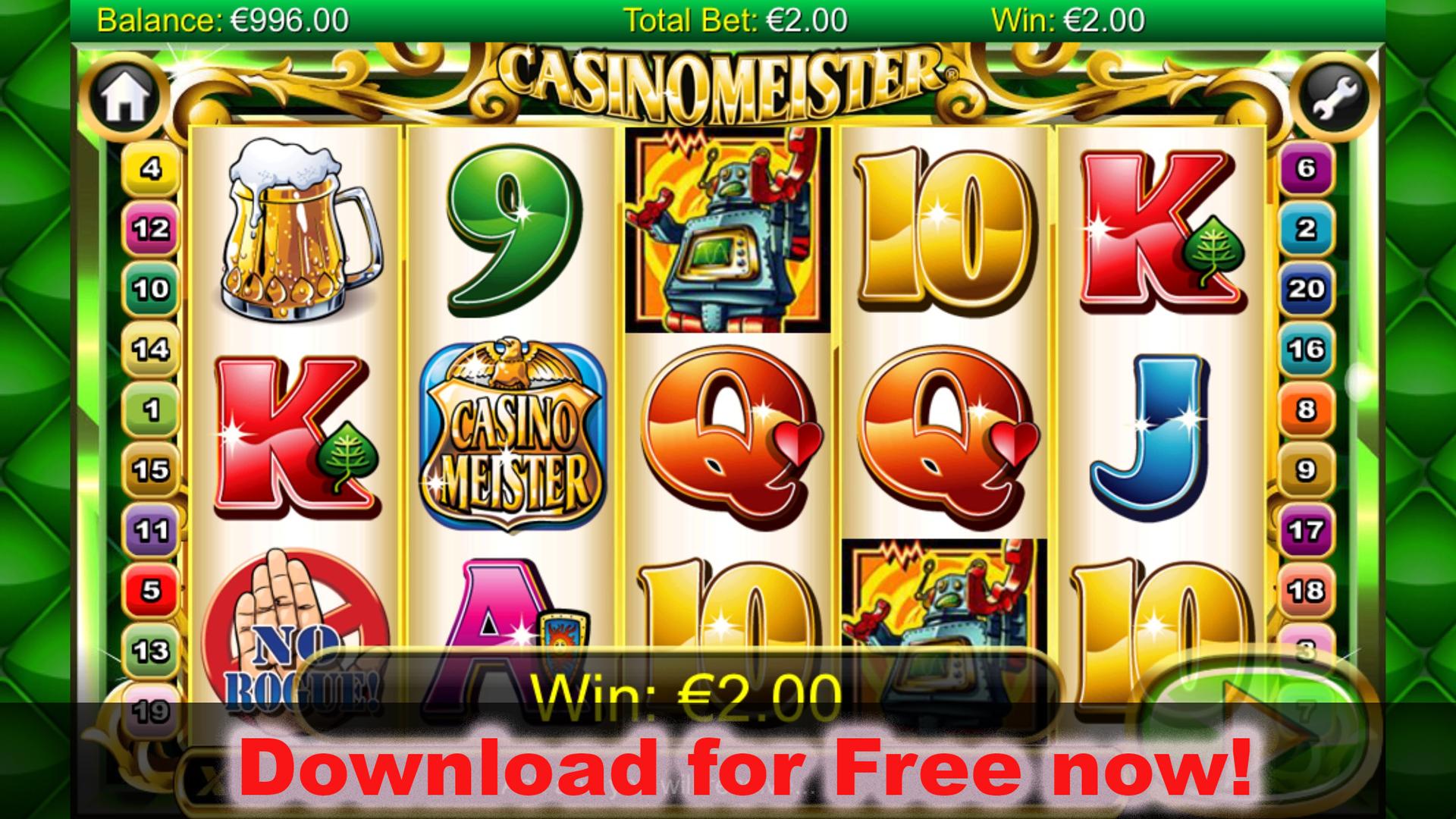 Prime slots casinomeister acer chromebook 13 sd card slot